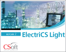 CSoft ElectriCS Light 2.1.