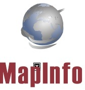 Терпланирование для ГИС MapInfo