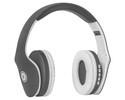 Bluetooth-гарнитура Defender FreeMotion B525