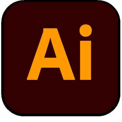 Adobe Systems Adobe Illustrator CC (продление Education Named license для образовательных организаций), for enterprise Multiple Platforms Multi European Languages. Количество лицензий, 65271429BB01A12