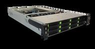 Rack-сервер Рикор RP5212-PB35-800HS