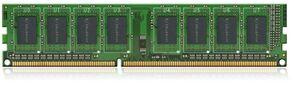 Оперативная память Kingston Desktop DDR3 1333МГц 4GB, KVR13N9S8H/4, RTL