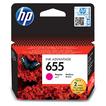 Купить Картридж пурпурный HP Inc. CZ111AE, Пурпурный