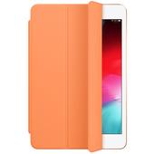 Apple Smart Cover for iPad mini Papaya, MVQG2ZM/A