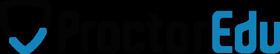 ProctorEdu