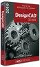 IMSI/Design DesignCAD 3D Max