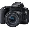 Фотоаппарат Canon EOS 250D