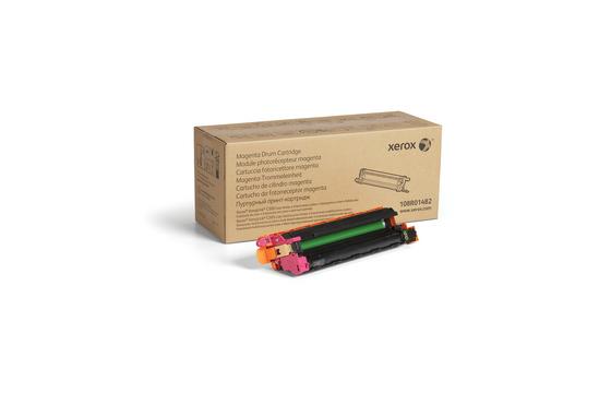 VersaLink C500/505, пурпурный принт-картридж