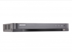 Видеорегистратор Hikvision DS-7216HQHI