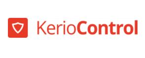 GFI Kerio Control 9.3