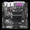 Материнская плата Gigabyte Onboard CPU J4005N D2P фото