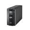 ИБП APC Back-UPS Pro BR 650VA (BR650MI)
