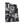 Материнская плата ASUS Intel Z390 PRIME Z390-P