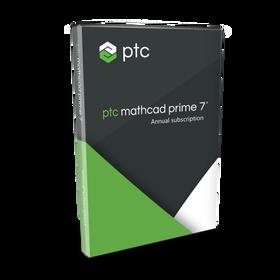 PTС Mathcad