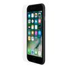 Belkin Защитное стекло для iPhone 7
