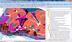 Территориальное планирование для ГИС MapInfo Pro