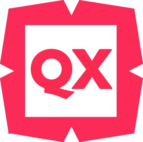 Quark, Inc QuarkXPress (продление лицензии Full Site + Advantage для академических организаций), 10-Pack на 2 года