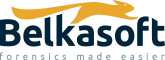 Belkasoft Acquisition & Analysis Suite