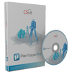 CSoft PlanTracer Pro 8.