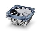 Кулер Процессорный Deepcool CPU cooler Gamer Storm Gabriel