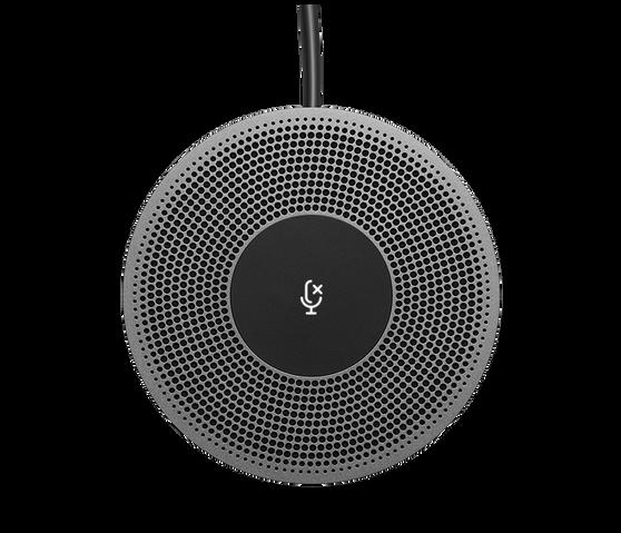 Конференц-связь Logitech Microphone for MeetUp
