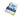 Обложки для переплета белый GBC CE011850E