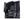 Материнская плата ASUS AMD B450 TUF B450M-PRO GAMING