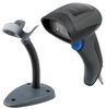 Сканер штрихкодов Datalogic QuickScan Handheld QD2430