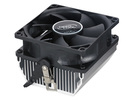 Кулер Процессорный Deepcool CPU cooler CK-AM209