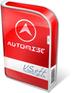 VSoft Technologies Automise