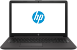 Ноутбук HP Inc. 255 G7 6BP86ES