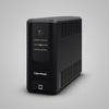 ИБП CyberPower Line-Interactive  UT1100EIG