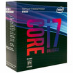 Купить Процессор Intel Core i7-8700K BOX