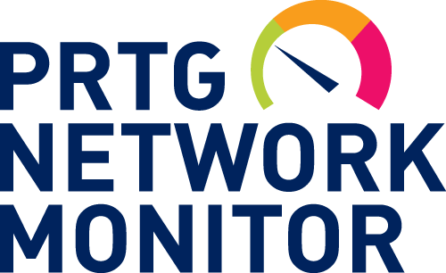 Paessler AG PRTG Network Monitor (обновление лицензии XL1+ техподдержка на 1 год - специальное предложение), с 500 на неограниченное число сенсоров