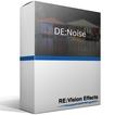 RE:Vision Effects DE:Noise.