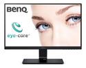 Монитор BenQ GW2475H 23.8-inch черный