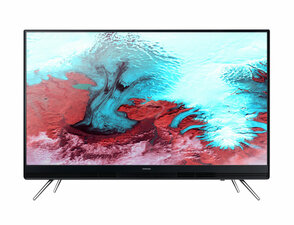 Телевизор Samsung UE J5202AUX