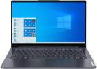 Ноутбук LENOVO Yoga Slim7 14IIL05