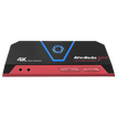 Карта видеозахвата Avermedia LIVE GAMER PORTABLE 2 Plus GC513 внешний HDMI