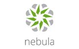 Zyxel Nebula Points for NCC Service