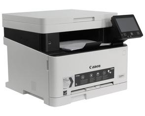МФУ Canon i-Sensys MF631