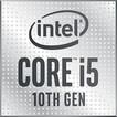 Купить Процессор Intel Core i5-10400F OEM