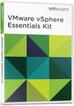 VMware 6 Essentials Kit for 3 hosts (Max 2 processors per host)