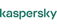 Kaspersky Anti-Spam for Linux (Educational License Renewal), Wersja na 2 lata. Liczba użytkowników