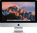 Моноблок APPLE iMac MMQA2RU/A