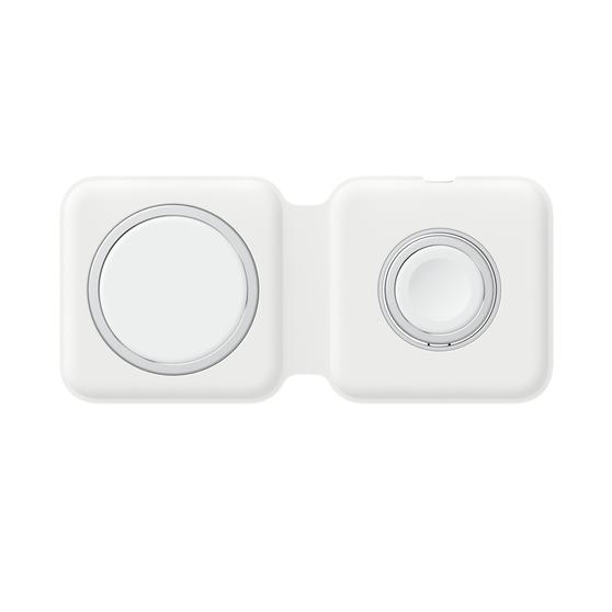 Двойное зарядное устройство MagSafe <wbr/>/ MagSafe Duo Charger