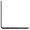 Ноутбук ACER Aspire 3 A315-57G NX.HZRER.00G