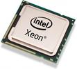 Kit 1 CPU Hewlett Packard Enterprise  DL380 Gen9 Intel    Xeon E5-2630v4