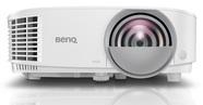 Купить Проектор BenQ MX808ST