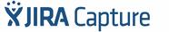 Atlassian Capture for Jira фото